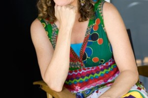 GIVEAWAY: Laurie Berkner Band