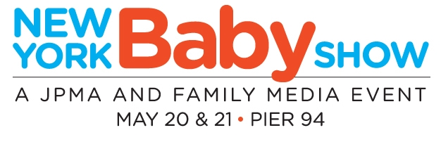 Our 2017 New York Baby Show Top 3 Picks