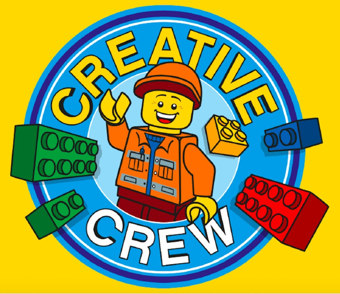 LEGOLAND® Discovery Center Westchester Launches Search for 2018 Creative Crew