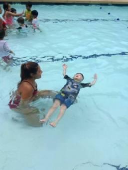 applemontessori-summer-swimming