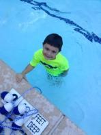 summer-camp-nj-preschool