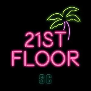 21st Floor by SC4REAL