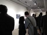 Scarborough Big Art Book reception