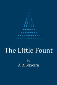 The Little Fount cover