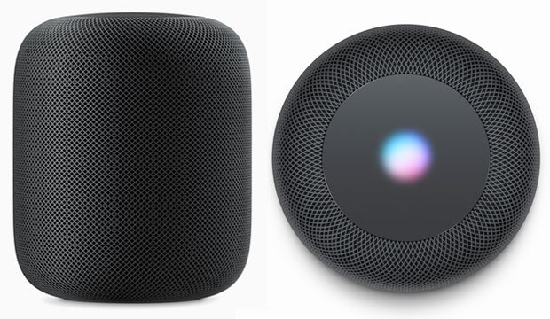 iOS 13.2 is bricking HomePods