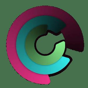 Appleosophy Website Favicon