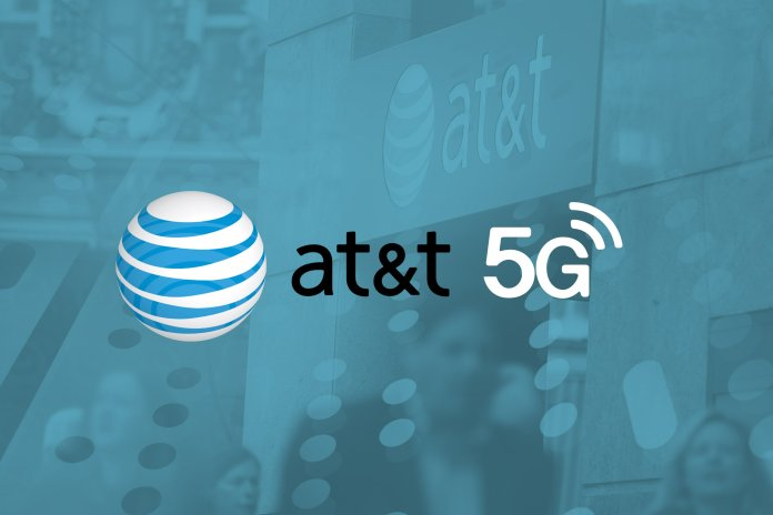 5G Arriving in More Cities in the US