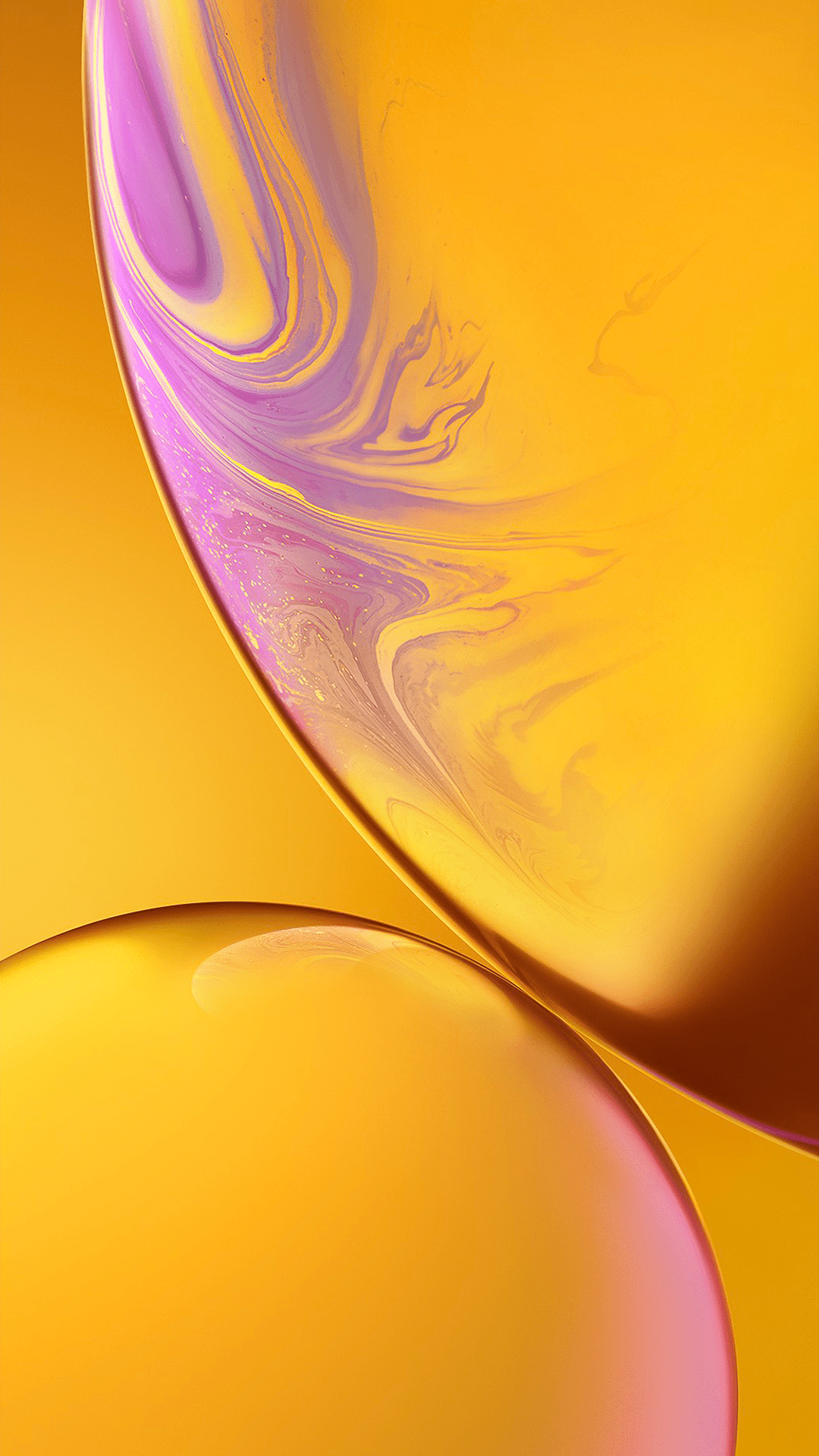 Exclusive Download Iphone Xr Wallpapers Other Iphone 2018