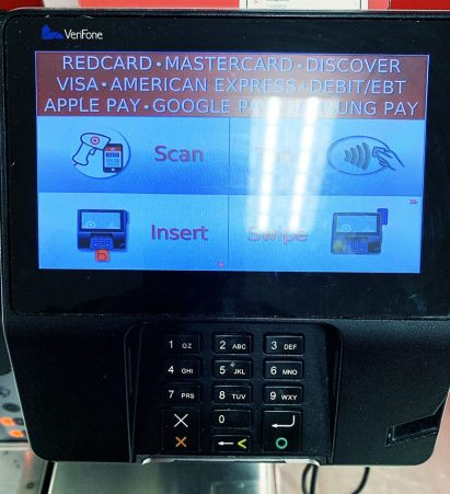 target-apple-pay-pos-800x879