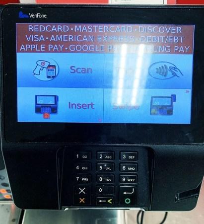 target-apple-pay-pos-800x879