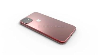 iPhone-XR-2019_7-740x416