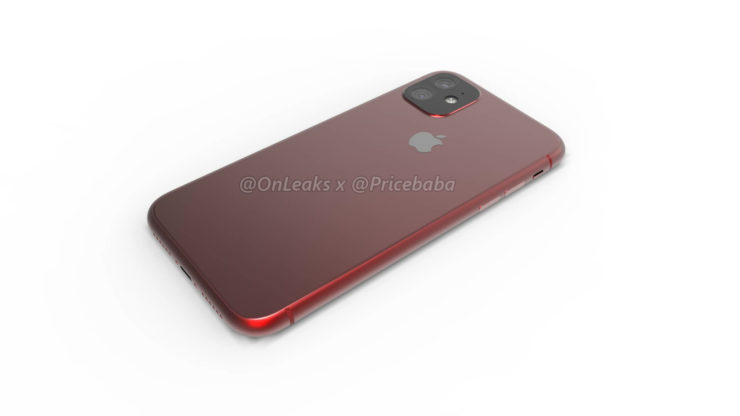 iPhone-XR-2019_9-740x416