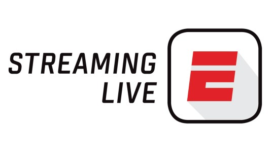 Streaming_Live_on_ESPN_App_copy