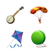 Apple_Emoji-Day_Activities_071619_carousel.jpg.large_2x