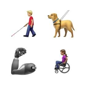 Apple_Emoji-Day_Disability-Arm-Dog_071619_carousel.jpg.large_2x