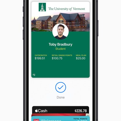 Apple-brings-student-IDs-to-iPhone-and-Apple-Watch-university-of-vermont-student-ID-screen-081319_carousel.jpg.large_2x