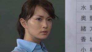 長谷川京子顔が変化しすぎは整形...
