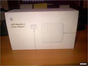 cargador-apple-60w-magsafe-2-caja-sellada-envio-gratis-933901-MPE20438928577_102015-F