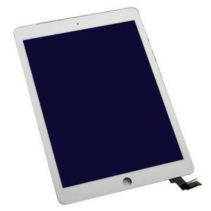 pantalla-lcd-completa-ipad-air-2-original-instalado-lince-802321-MPE20731686637_052016-O