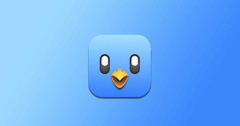 Tweetbot для iOS добавляет новую темную тему, видеоплеер PiP и многое другое.
