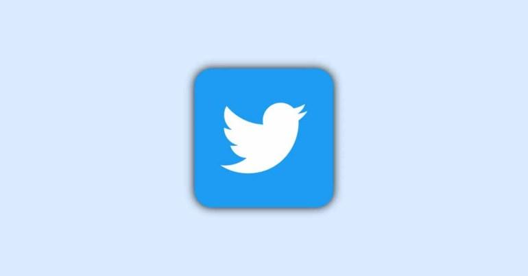Twitter Blue - это новая служба подписки компании.