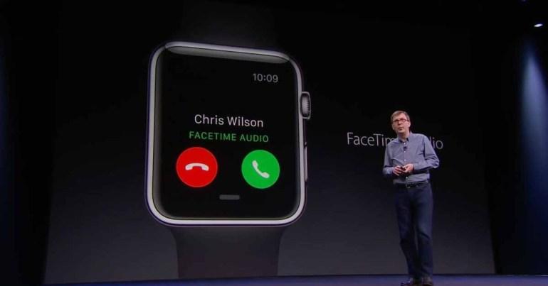 Отчет: руководитель Apple Watch и Health Кевин Линч присоединяется к команде Apple Car