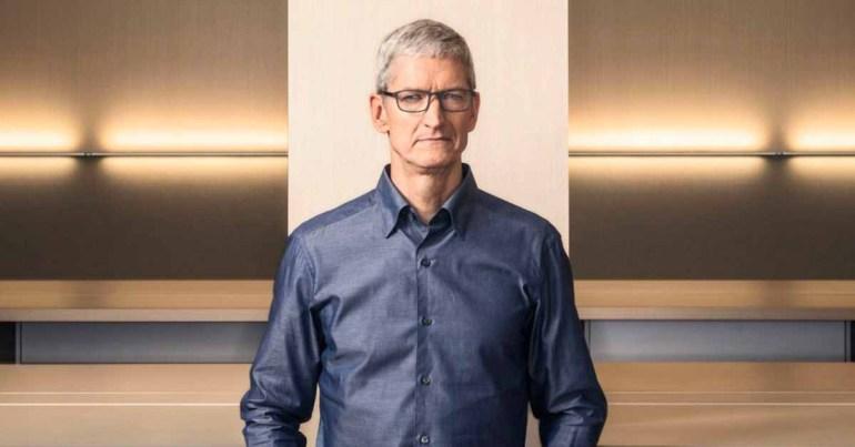 Противоречие CSAM: три возможных ответа Apple