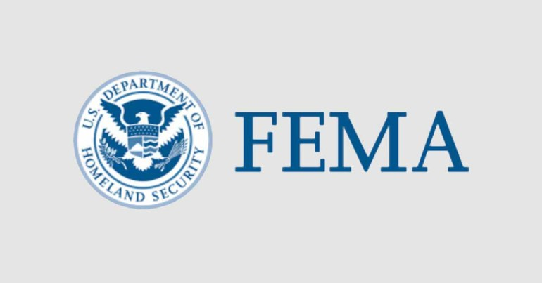 PSA: FEMA и FCC проведут сегодня тест аварийного оповещения