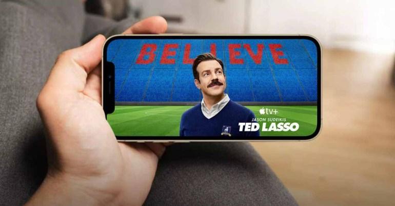 T-Mobile запускает бесплатное годовое предложение Apple TV + для клиентов с тарифным планом Magenta
