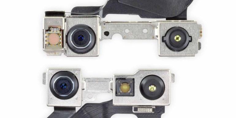 Цепочка поставок изо всех сил пытается поддерживать спрос на iPhone 13, поскольку COVID-19 поразил Вьетнам