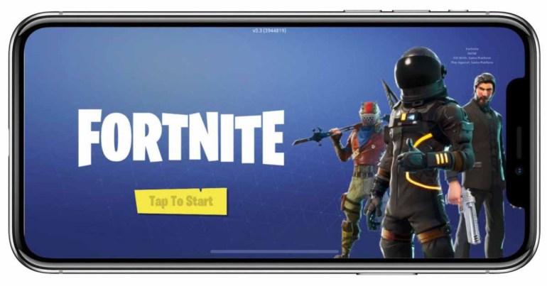 Epic Games обжалует решение по иску в App Store, так как Apple называет это «огромной победой»