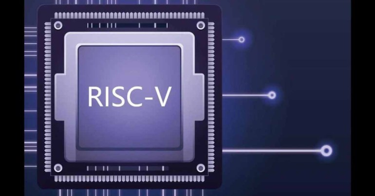 Объявление о работе чипов RISC-V вызывает маловероятные слухи об Apple