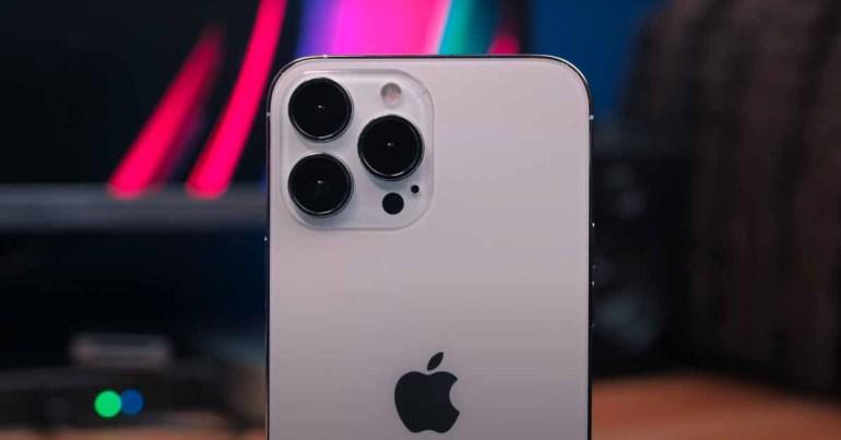 В этом месяце выйдет iPhone 13, вот чего ожидать