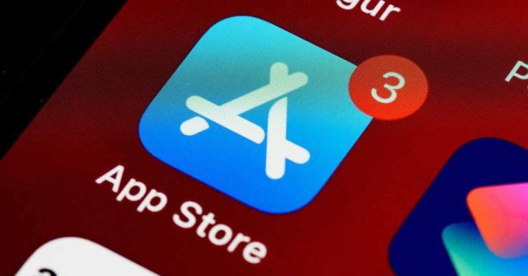 Apple подтверждает развертывание новой опции «Сообщить о проблеме» в App Store для борьбы с мошенническими приложениями