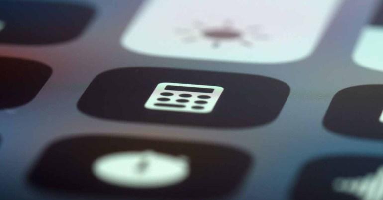 Apple должна заплатить налоги в размере до 46 миллионов долларов в виде незадекларированных льгот
