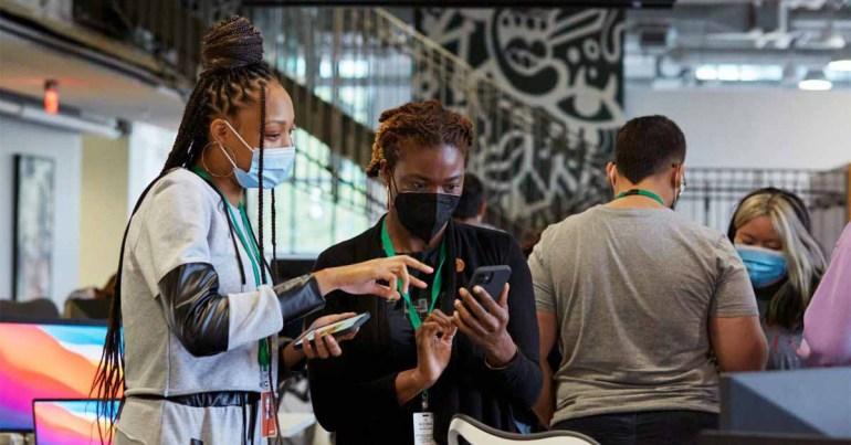 Apple открывает свою первую Академию разработчиков в США в Детройте