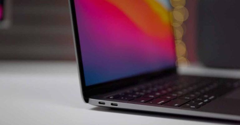 Новое исследование показывает, что компьютеры Apple имеют более низкую совокупную стоимость владения по сравнению с Windows для гибридных сотрудников.