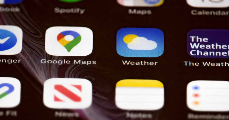 Планы сторонних платежей в App Store будут раскрыты в следующем месяце