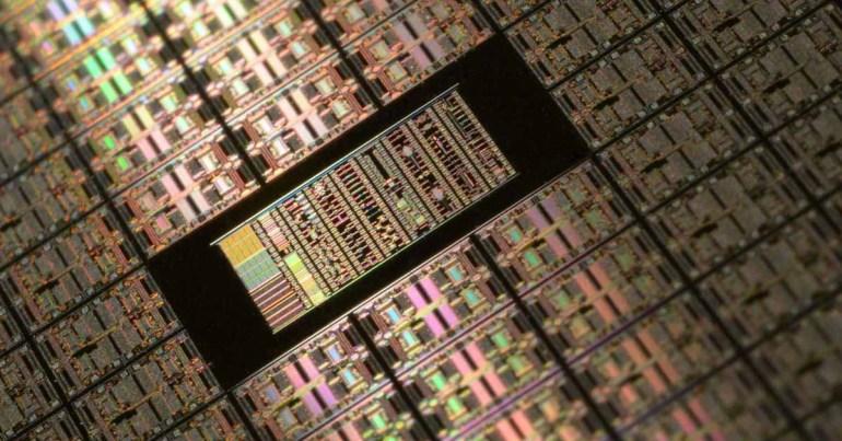 Завод TSMC в Японии планирует заключить сделку на 7 млрд долларов с Sony и правительством