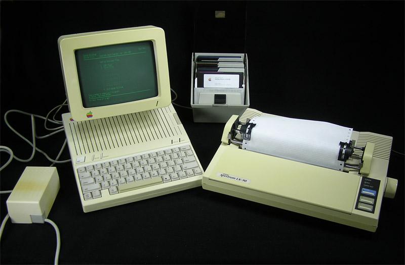 2c-systemF544R5-1.jpg
