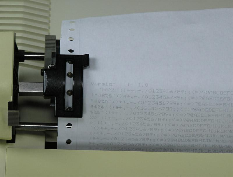 2c-systemF544R5-11.jpg