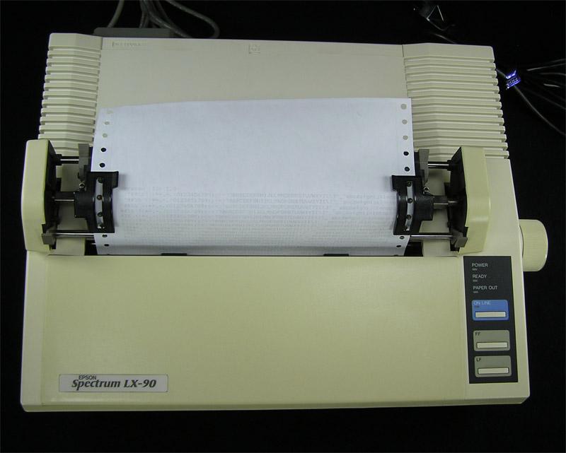 2c-systemF544R5-9.jpg
