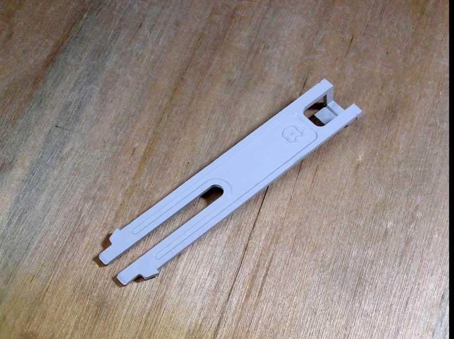 7100-ps-strap.jpg