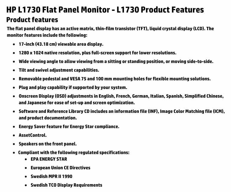 HP-1730-Info.jpg