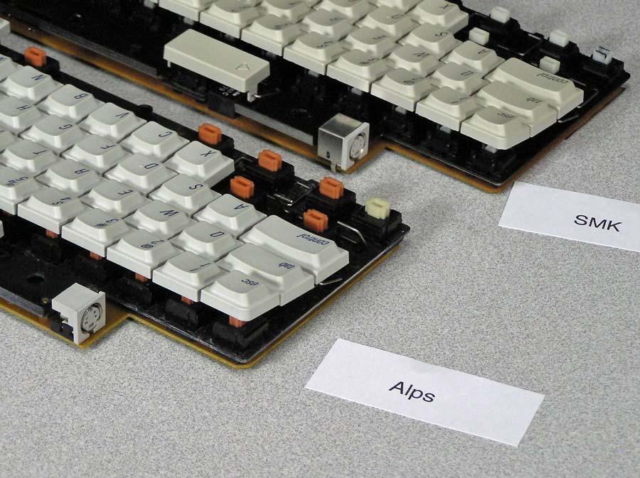 IIGS-adb-ports.jpg