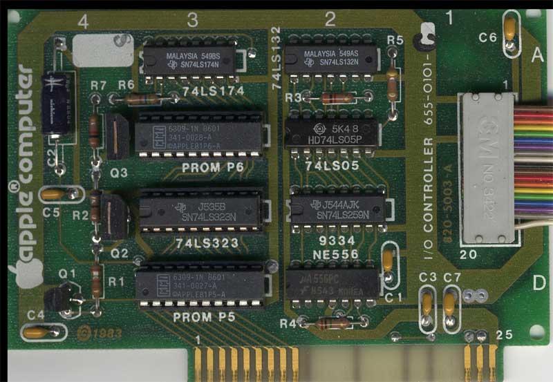 a2_IO-controller-card.jpg