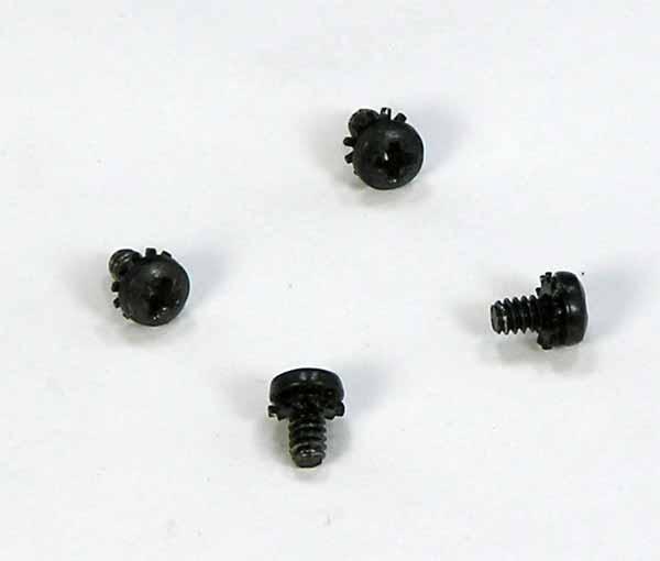 a2e-mb-screws.jpg