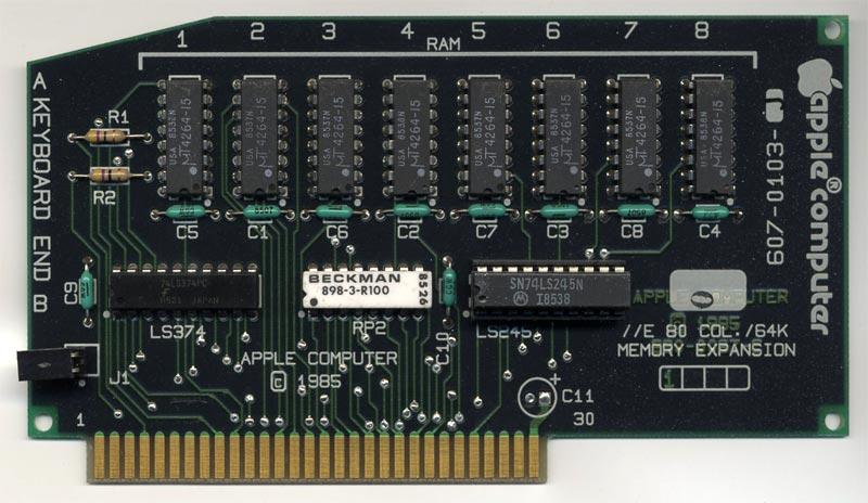 a2e_80_64_memory-long.jpg