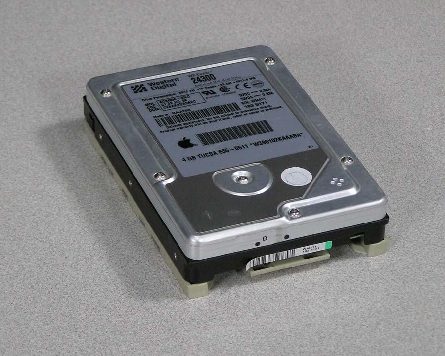 apple-4gb-ide-drive1.jpg