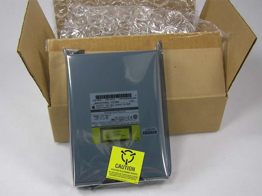 apple-cd-661-1400-2.jpg
